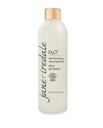 Hydration Spray (Refill) - D2O™