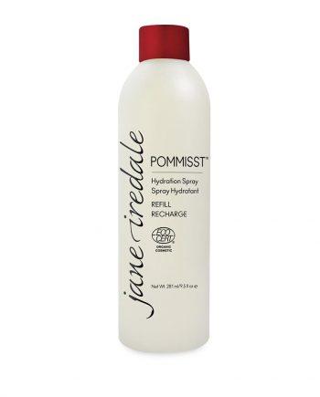 Hydration Spray (Refill) - Pommisst™