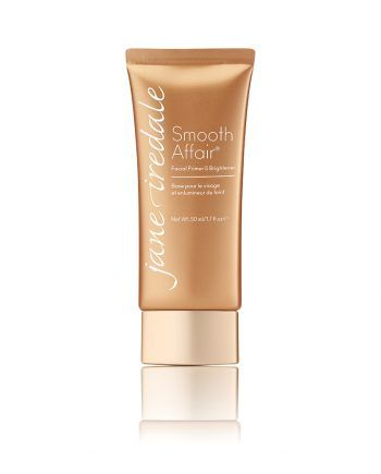 Smooth Affair® Primer & Brightener