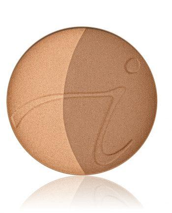 So-Bronze® Bronzing Powder (Refill) - 2