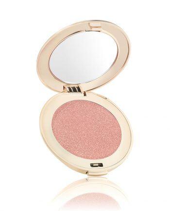 PurePressed® Blush - Cherry Blossom