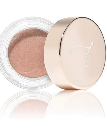 Smooth Affair™ For Eyes -Naked