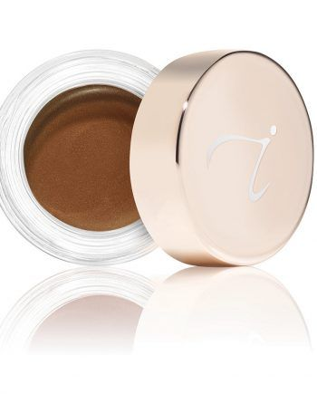 Smooth Affair™ For Eyes -Iced Brown