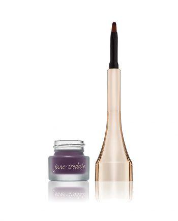 Mystikol® Powdered Eyeliner - Amethyst