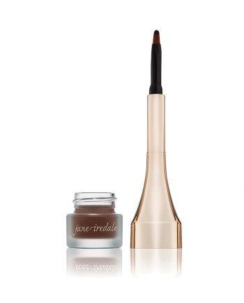 Mystikol® Powdered Eyeliner - Dark Topaz