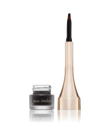Mystikol® Powdered Eyeliner - Onyx