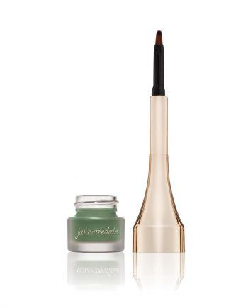Mystikol® Powdered Eyeliner - Emerald