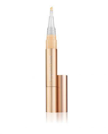 Active Light® Under-Eye Concealer #3 - Light Peach