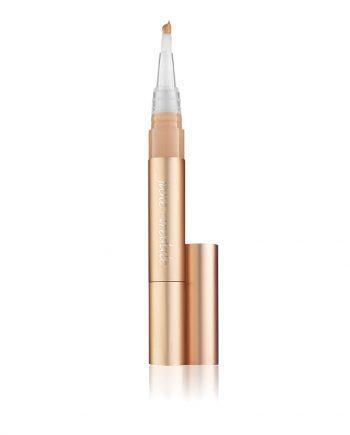 Active Light® Under-Eye Concealer #6 - Butternut