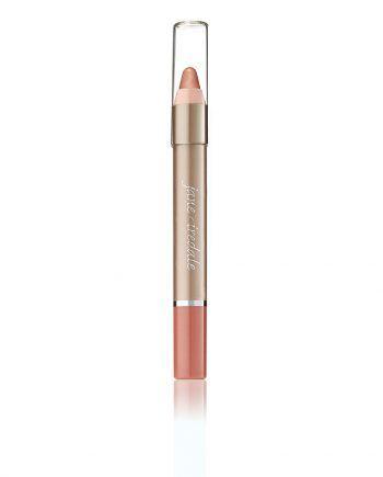 PlayOn® Lip Crayon - Blissful
