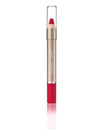 PlayOn® Lip Crayon - Hot