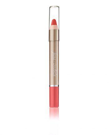 PlayOn® Lip Crayon - Saucy