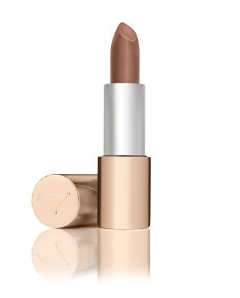 Triple Luxe Long Lasting Naturally Moist Lipstick™ -Tricia
