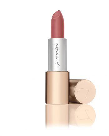 Triple Luxe Long Lasting Naturally Moist Lipstick™ - Stephanie
