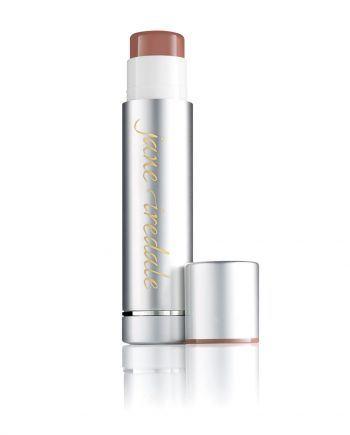 LipDrink® Lip Balm - Buff