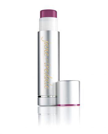 LipDrink® Lip Balm - Crush
