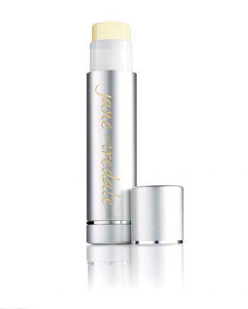 LipDrink® Lip Balm - Sheer