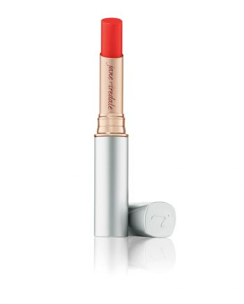 Just Kissed® Lip and Cheek Stain - Forever Red