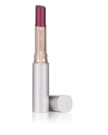 Just Kissed Lip Plumper - Paris