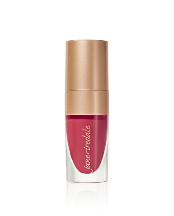 Beyond Matte™ Lip Fixation Lip Stain - Obsession