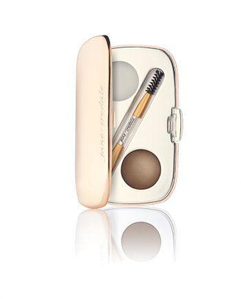 GreatShape® Eyebrow Kit - Brunette
