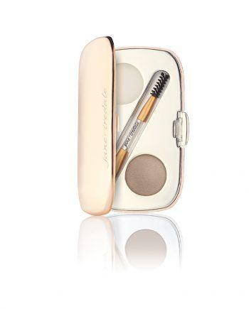 GreatShape® Eyebrow Kit - Ash Blonde